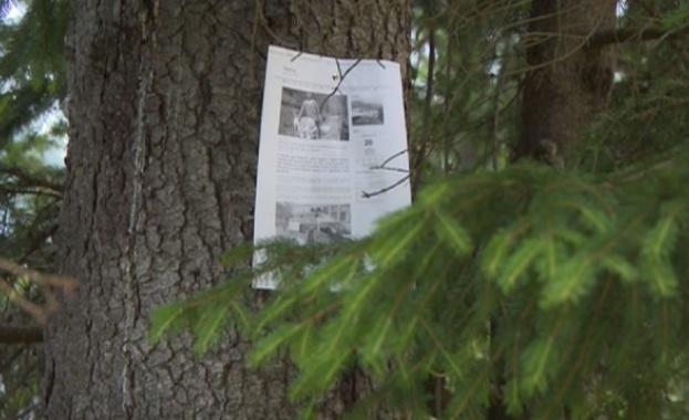 Девети ден търсят 16-годишния Кристиян