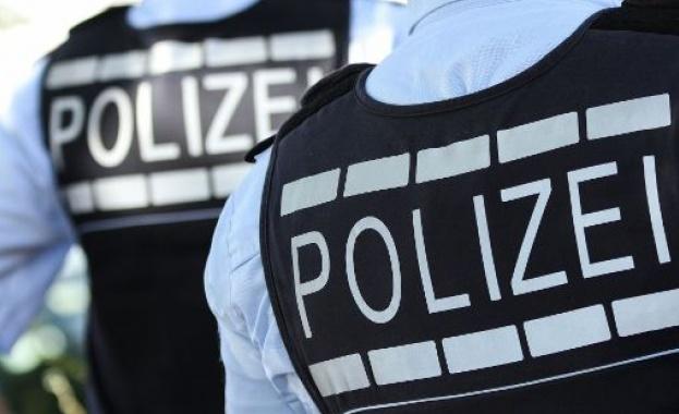 Безредици и сексуални посегателства на мигранти по време на празник в Германия