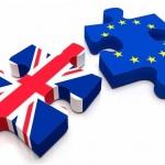 Ново 20: Брекзит може и да не се състои