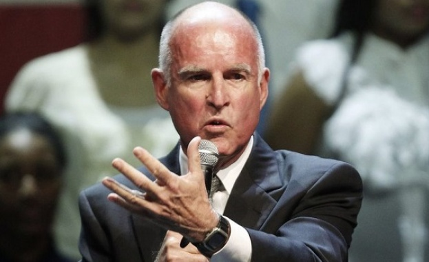 Депутатите в калифорнийския парламент одобриха удължаването до 2030 г. на