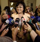 Официално: БСП предложи намаляване на депутатските заплати