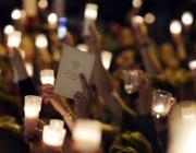 Десетки хиляди поляци излязоха отново по улиците на Варшава
