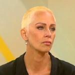 Нана: Ракът ми ще умре преди мен!