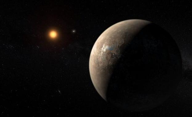 """Астрономи успяха да разкрият мистерията на """"странните сигнали"""