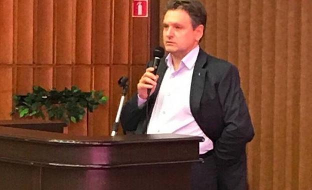 """Национално движение """"Русофили"""" провежда Общо събрание в присъствието на високопоставени гости"""