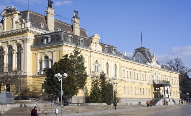 Националният етнографски музей ще създаде образователен център, като част от