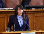 Теодора Халачева: Деинституционализацията на децата от домовете се превърна в бизнес