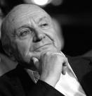 Михаил Жванецки: Разговор с баща