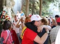 60 хиляди социалисти се събраха на Бузлуджа