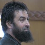 Ахмед Муса отново застана пред съда