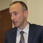 Красимир Вълчев: Обвързването на образованието с повече услуги и права би било добра мярка