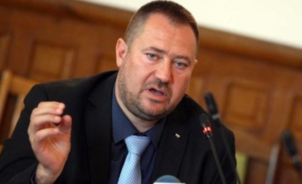 Председателят на ДАБЧ: Бесарабските българи имат огромен духовен и творчески потенциал