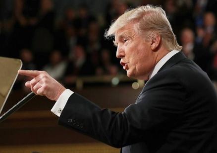 Тръмп отвърна на Ким: Този луд ще бъде тестван, както никога досега