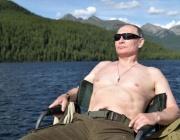 Песков: Путин е абсолютно здрав, може да сложи мнозина в малкия си джоб