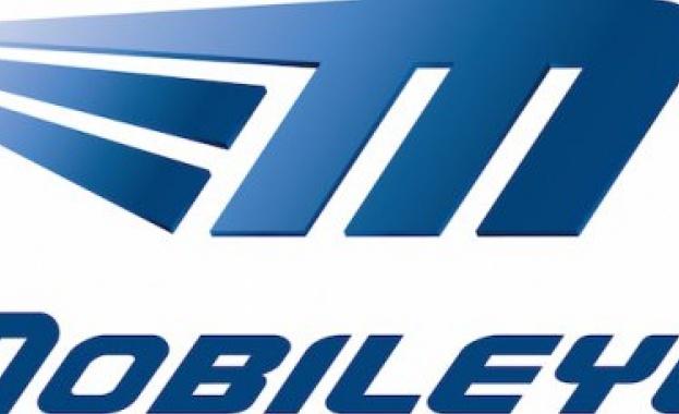 Intel и Mobileye с флота напълно автономни автомобили още през тази година