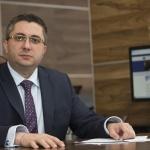 Нанков: До 19 месеца тол-системата ще е напълно готова