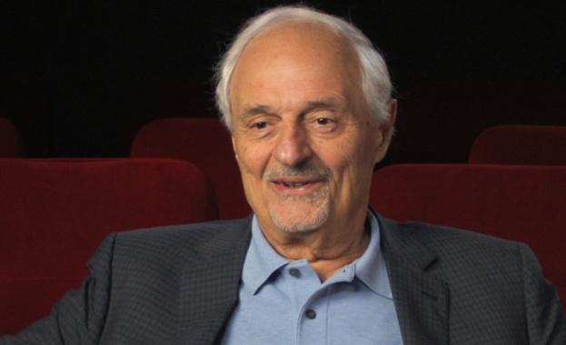 Тед Кочев се готви да прави филм за спасяването на българските евреи