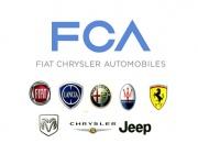 Great Wall купува Fiat Chrysler?