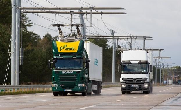Siemens получи поръчка от германската провинция Хесен за изграждане на