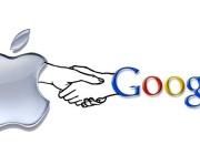 От Google плащат 3 милиарда долара на Apple, за да са основна търсачка в iPhone и iPad през 2017-а