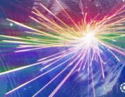В ЦЕРН сблъскаха частици светлина със светлина с много висока енергия (видео)