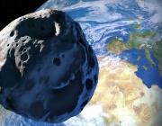 Астероидът Флорънс ще премине покрай Земята на 1 септември
