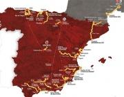 Започва La Vuelta – последната и най-интересна за годината голяма колоездачна обиколка