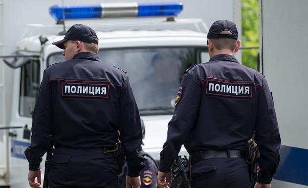 Известен руски дипломат беше открит мъртъв в Москва