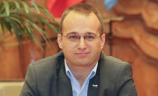 инж. Симеон Славчев: С местен референдум да се избере технологията за завод за отпадъците в София