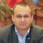 """Забраниха паркирането на автобуси пред """"Св. Александър Невски"""""""