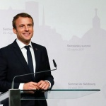 """Френските депутати одобриха премахването на данък """"богатство"""""""