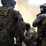 Руските сили за сигурност са предотвратили над 60 терористични нападения