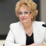 Валерия Велева: Перверзия с оставки. Борисов и кризата във властта