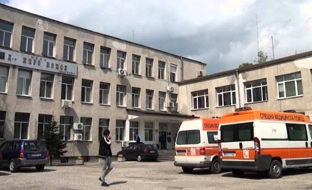 Общински болници излизат на протест