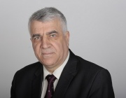 """Гечев: Пропуските в акцизната система на Агенция """"Митници"""" са умишлени"""