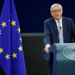 Юнкер: Не искам завръщане към войната на Западните Балкани