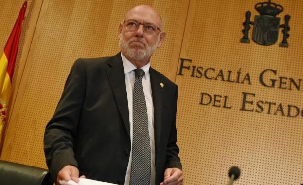 Испанската прокуратура погна 712 кметове в Каталуня, плаши ги с арести