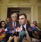 Бойчев: Политиката на инат не те прави по-силен