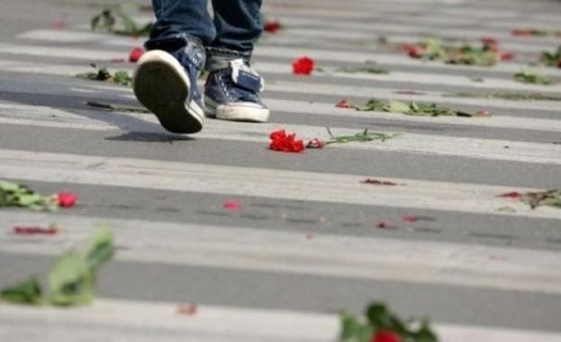 Днес е Европейски ден без загинали на пътя (видео)