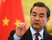 Китай настоя Северна Корея да спре да упорства