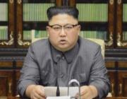 Ким заплаши умствено разстроения Тръмп, готви се да хвърли нова водородна бомба