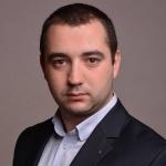 Галин Дурев: Приоритетите на България не трябва да се разглеждат само в контекста на председателството на ЕС