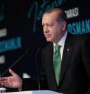 Реджеп Ердоган: САЩ финансират ИД