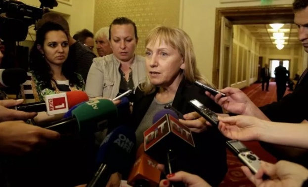 Шуробаджанащината в България вече не е изключение, а правило