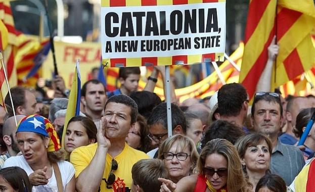 Всички мерки, което испанският премиер Мариано Рахой взе през последните