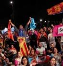 Проф. Анна Кръстева: Няма да има нова призната държава на картата на Европа