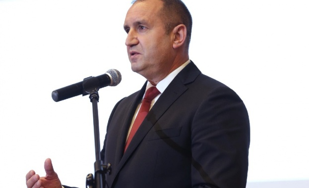 Президентът ще бъде патрон на честванията за 140-годишнината от Кресненско-Разложкото въстание