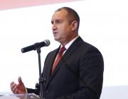 Президентът и германски инвеститори у нас обсъдиха перспективите и трудностите за развитието на бизнеса в България