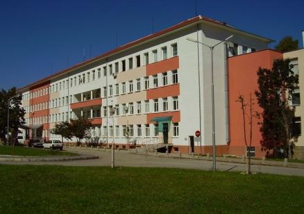 Борисов нареди болниците в Ловеч и Враца да работят и хората да си получават редовно заплатите