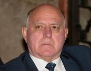 Боян Магдаличнев: Очаквам президентът да подпише за нов главен прокурор в обичайния срок